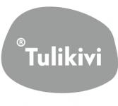 tulikivi-logo